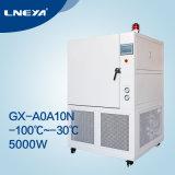 -100~ -30 градусов промышленных криогенных холодильник Gx-A0a10n