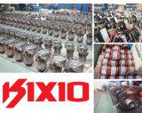 Élévateur à chaînes d'étape électrique de la vente directe 500kg d'usine