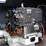 CH6146 CNC 수평한 기계