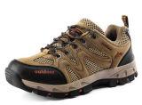 La escalada al aire libre Wear-Proof Zapatos