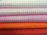 ESD Cleanroom Antistatic polyester Fabric for Garments