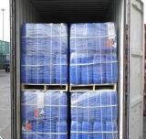 화학제품 Insectifuge 농업 살충제 Pymetrozine 96% 98% Tc 123312-89-0
