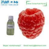 最もよい品質の人気のある果実精の味