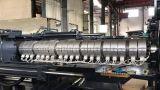 530 тонн машины литьевого формования