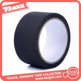 Resistente al calor eléctrico de cinta adhesiva de tela decorativos