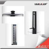 caldeira de água 12L comercial elétrica