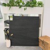 Konkreter Entwurf glasig-glänzende Porzellan-Wand und Fußboden-Fliese-Keramikziegel (BR6008)