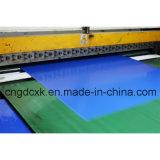 Export Bolivien-zur langen Drucken-Eindruck CTP-Platte