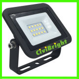 Diseño exclusivo de Proyectores LED 10W 20W 30W 50W con Ce RoHS