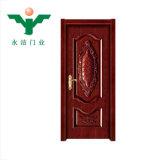 الصين [أليببا] بالجملة عمليّة بيع حارّة [بنل دوور] خشبيّة