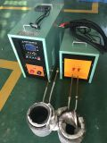 機械誘導電気加熱炉を堅くする最先端の産業誘導加熱
