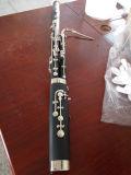 Bassoon di /Children del Bassoon della resina dell'ABS/tasto del Bassoon di F