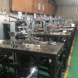máquina de fabricación de vasos de papel los buenos precios