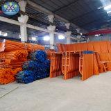 La sécurité du matériel de maçonnerie châssis en H d'outils de la construction d'Échafaudage