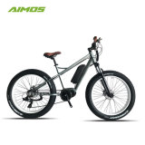 Mi-Drive 36V250W 500W Fat E Bike