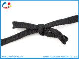 Fabricant de gros de coulisse de cordon pour Sportwear occasionnel