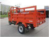 貨物または乗客のための最もよい品質3の車輪の電気三輪車
