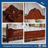 Классическая кровать (B263)