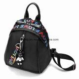 Bw1-189 vendent le sac en gros d'épaule de sac de course de sac à dos de sacs à main de dames de Dubaï