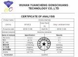 La Chine usine 99,2% de pureté de la Choline Bitartrate de poudre Nootropics 87-67-2