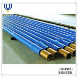 7lz127X7.0V-4 Vertical High-Quality Downhole Drilling Mud Motor for Hardware Formation