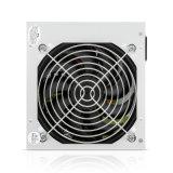2017 최신 판매 도매 450W 전기 PC 컴퓨터 전력 공급