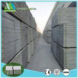 Materielles ENV Zwischenlage-Panel des Dach-für Haus-Landhaus-Dach-System