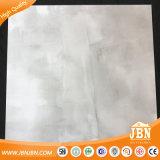 600X600mm glasierten rustikale Porzellan-Fußboden-Fliese (JB6037D)