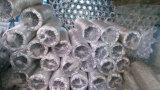 Conducto flexible de aluminio semirrígido del alto rendimiento para el secador