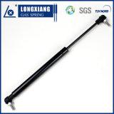 道具箱のためのLongxiangのガスばねのガスの支柱のガスサポート