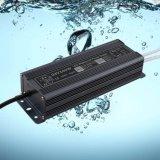 24V 4A 100W impermeabilizan la bombilla flexible de tira del LED Htl