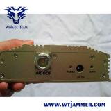 ABS-33-1p PCS Signal-Verstärker