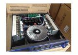 Canal 2 de 800W amplificador de audio profesional de alta Powe
