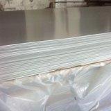 3005 lamiere/lamierino dell'alluminio con la buona prestazione dello stampaggio profondo