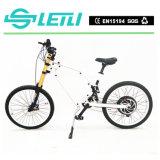1000W 48V de largo alcance, Bicicleta eléctrica/Ebike