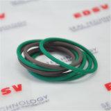 Verde/Marrom Original de Fábrica O Anel O/S/Anel de Vedação de Borracha