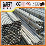 Tubos redondos del acero inoxidable 304L de AISI 304