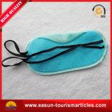 Fabricantes baratos personalizados de la máscara del sueño