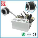Automatische schrumpfbare Gefäß-Ausschnitt-Maschine