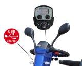 suspension lourde du scooter ATV de la mobilité 1400W pleine
