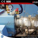 De Machine van de Extruder van pvc van de hoge Capaciteit voor de Lopende band van de Pijp