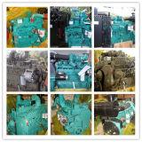 motor diesel Turbocharged de 6CTA8.3-G2 Dcec Cummins para el conjunto de generador