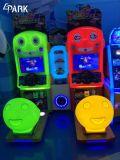 아이 우회길 사육제 자동차 경주 게임 시뮬레이터 기계