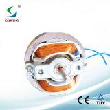 Yj52 Larga vida útil del motor de Polo sombreado
