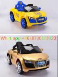 Les plus nouveaux produits ont autorisé le jouet chaud de véhicule électrique de roues