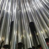 Heet van uitstekende kwaliteit verkoopt de Naadloze Pijp van het Roestvrij staal