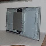 Alta precisión de infrarrojos de 32 pulgadas de pantalla táctil interactiva de panel Monitor