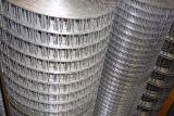 Гальванизированная сваренная сетка для конструкции