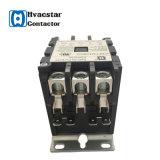 UL del condizionatore d'aria dei Pali 40A 120V del contattore 3 di DP di CA