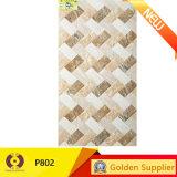 装飾250*400mmの内壁のタイルのセラミックタイル(P806)